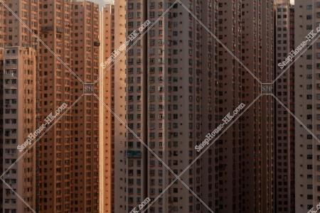 九龍灣にあるマンション その⑥